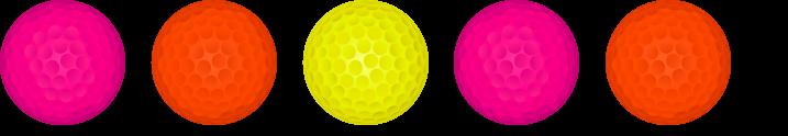 miniature golf construction & design